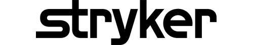 Logo of Stryker